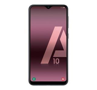 Galaxy A10: le moins cher des smartphones Samsung à un prix toujours plus bas