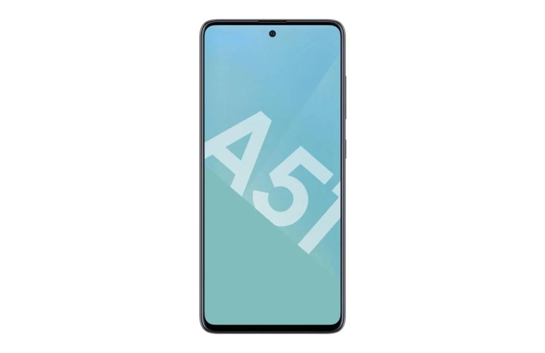Fnac/Darty : le déstockage continue pour le nouveau Samsung Galaxy A51