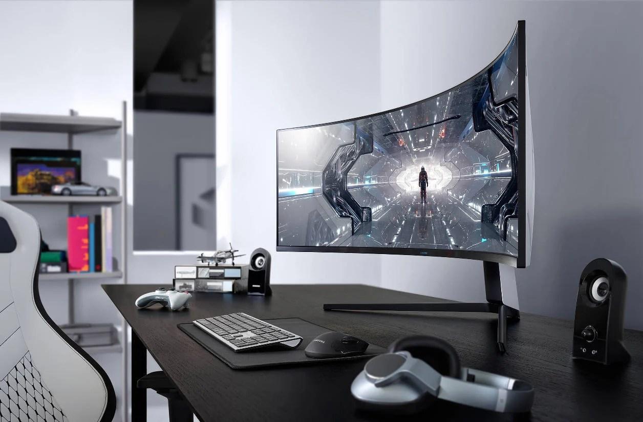 Quel écran PC pour le gaming choisir en 2020 ? Notre sélection