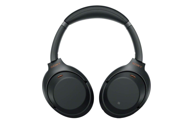 Sony WH-1000XM3 : le meilleur casque sans fil est à moins de 200 euros