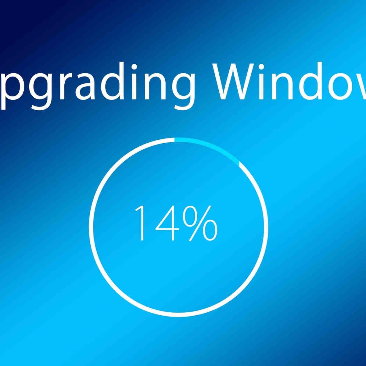 Microsoft suspend toutes les mises à jour facultatives de Windows 10