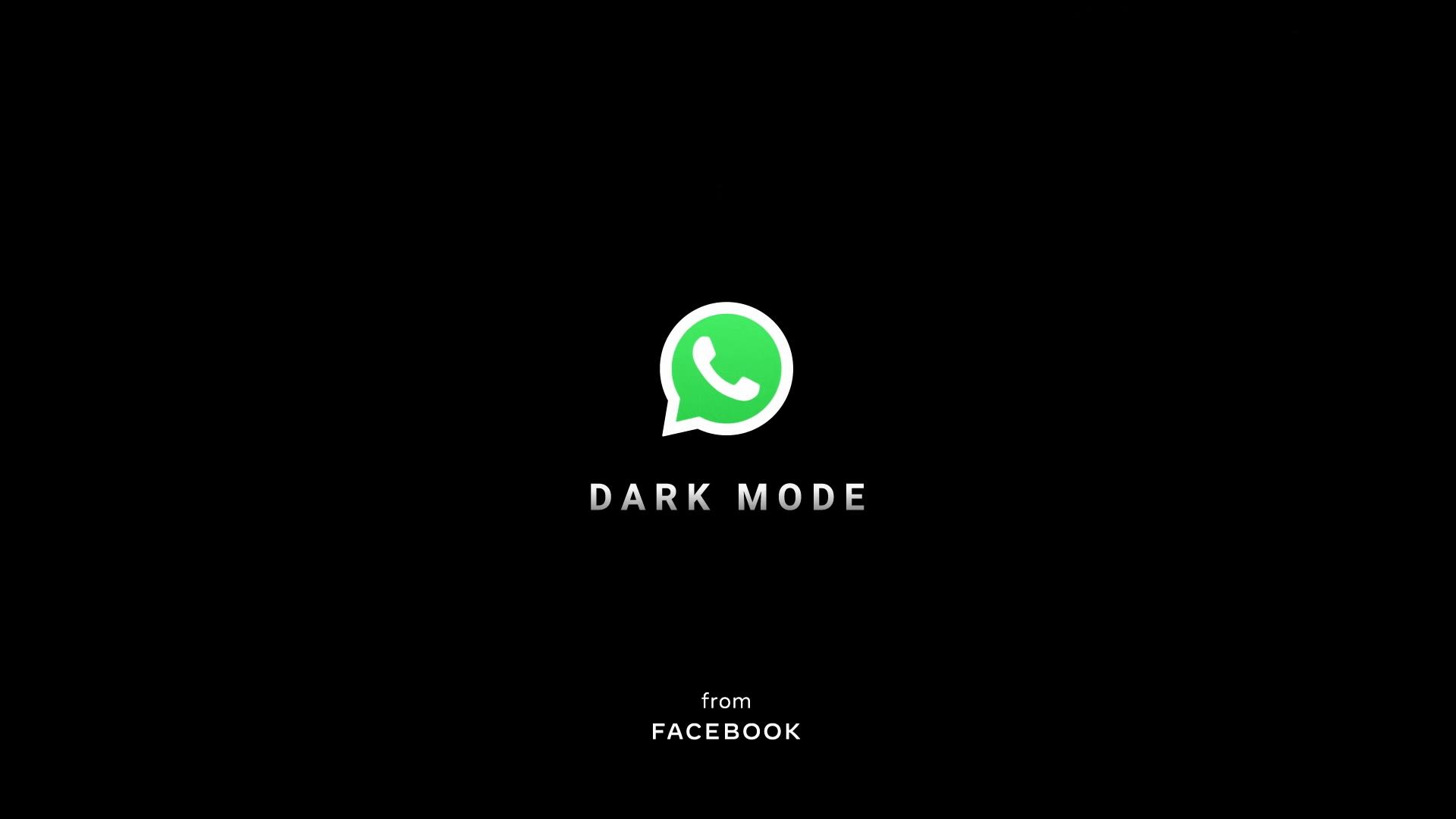 Facebook et vos données WhatsApp, Xbox lorgne la DualSense, Android pioche chez iOS – L'essentiel de l'actu de la semaine