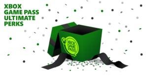 Le Xbox Game Pass Ultimate s'améliore avec des DLC et d'autres avantages