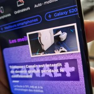 YouTube lâche du lest concernant le Picture-in-Picture gratuit sur iPhone