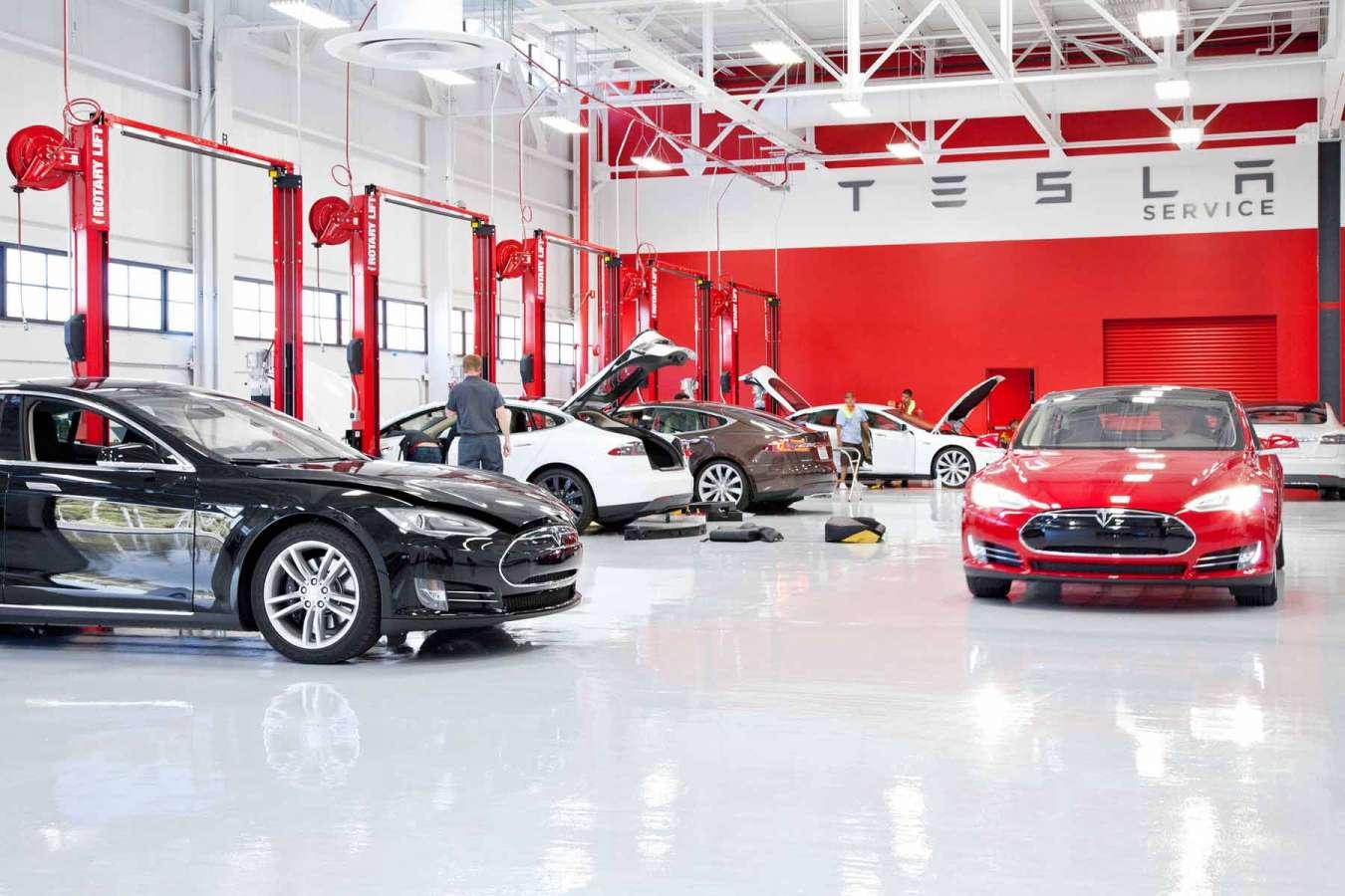 Coût et entretien d'une voiture électrique : ce qu'il faut savoir