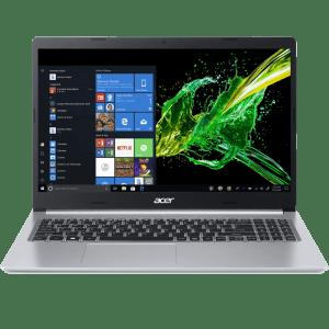 Acer Aspire 5 2020