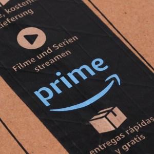 Amazon France : les entrepôts restent fermés malgré les livraisons à nouveau autorisées