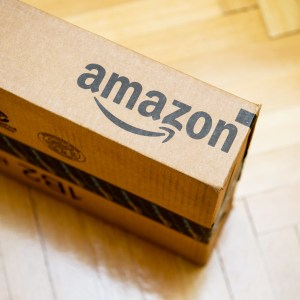 Amazon France décale le Black Friday : rendez-vous le 4 décembre