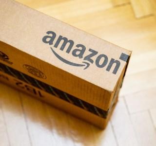 Amazon France décale le Black Friday: rendez-vous le 4 décembre
