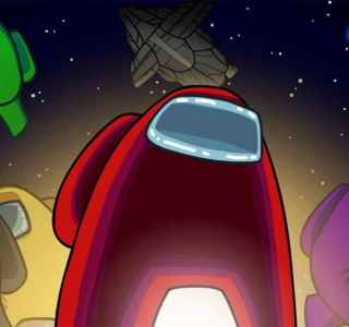 Les meilleurs jeux multijoueurs sur smartphone Android et iPhone