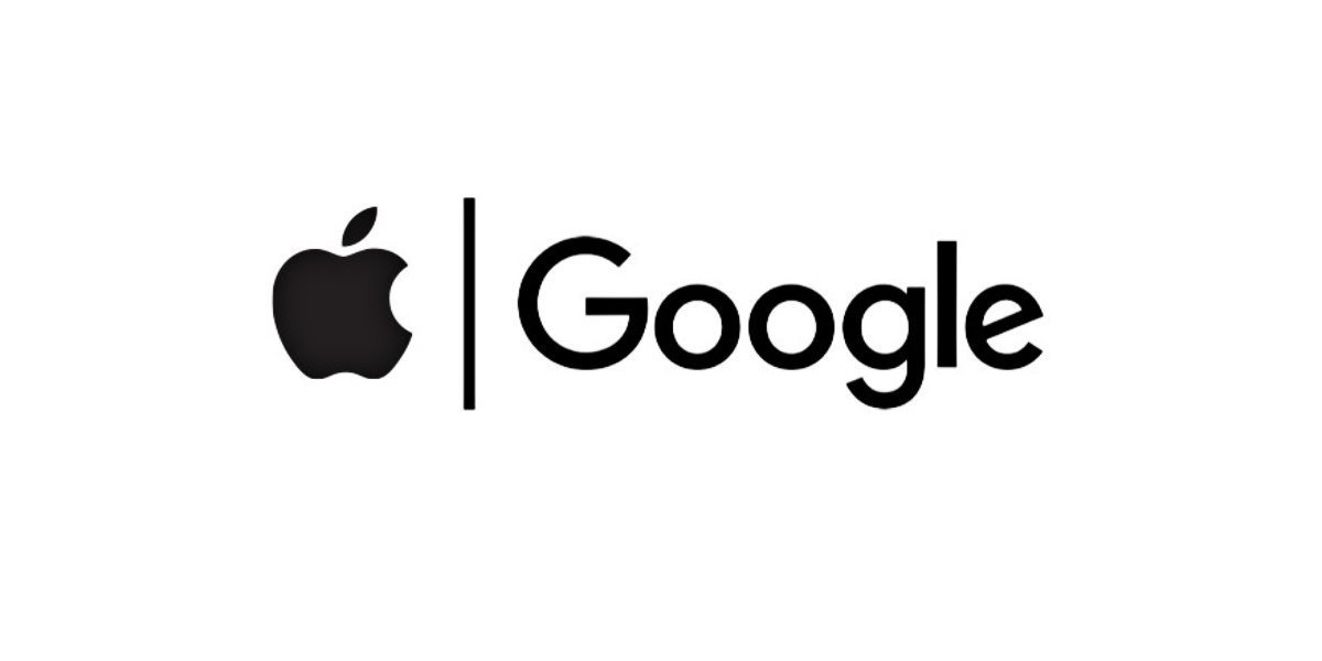 Coronavirus : Google et Apple travaillent sur une app de traçage des porteurs de Covid-19