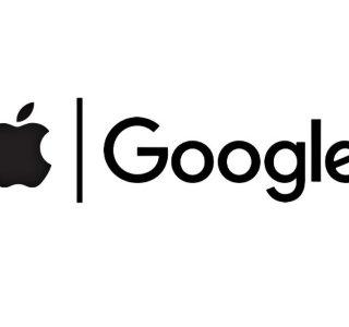 Coronavirus : Google et Apple travaillent sur le traçage des porteurs de Covid-19