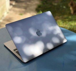 Prise en main du MacBook Air 2020 : premières impressions sans révolution