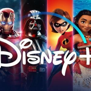 Disney+ donne enfin une date pour le retour de la 4K