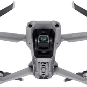 Le prix du DJI Mavic Air2, capable de filmer en 4K, chute sous les 800euros