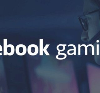 Facebook lance Facebook Gaming pour concurrencer Twitch et YouTube