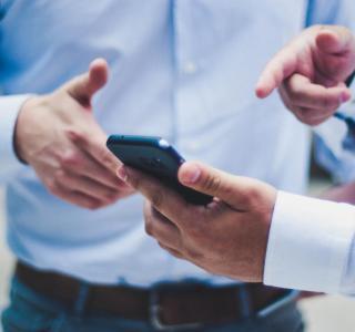 Forfait mobile : le TOP 3 des offres du moment à moins de 10 €/mois