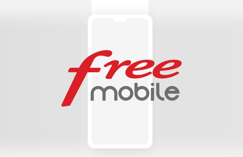 Free rajoute sans surcoût 10 Go de 4G à son forfait mobile le plus populaire