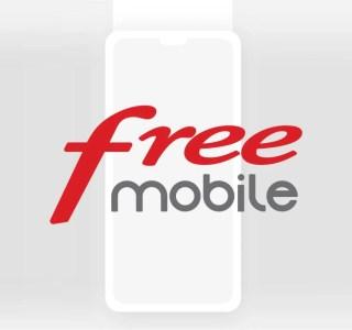 Mieux vaut deux fois qu'une, Free mobile lance encore un forfait à moins de 10 €