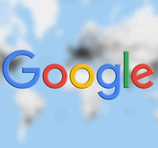 Comment Google utilise notre géolocalisation pour encourager le confinement