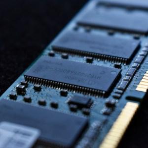 AMD exploiterait dès 2022 la mémoire DDR5… mais Intel aurait un coup d'avance