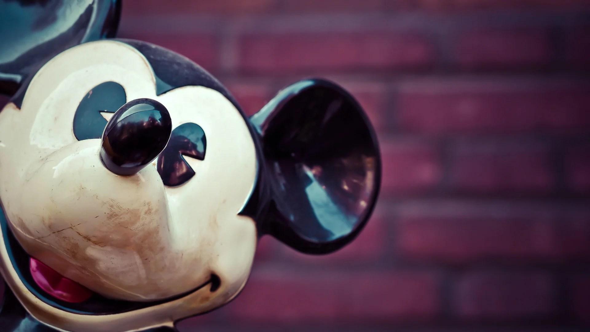 En confinement, les faux sites Disney+ et Netflix ont explosé