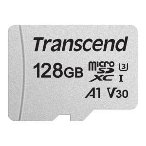 Seulement 20 euros pour cette microSD d'une capacité de 128 Go