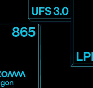 Un OnePlus 8 Pro super rapide : la marque dégaine des chiffres pour vous impressionner