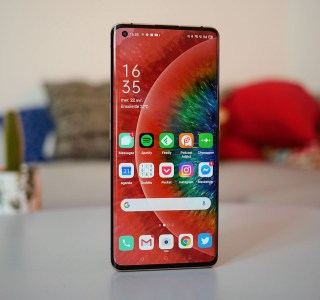 Les 3 meilleurs smartphones de mai sur Frandroid