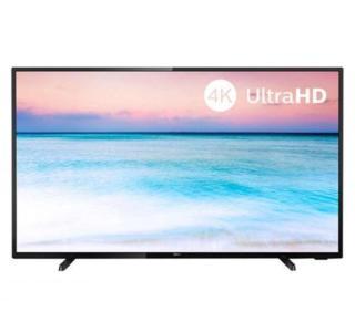 Moins de 450 € pour ce TV Philips 58″ compatible 4K, HDR et Dolby Vision/Atmos