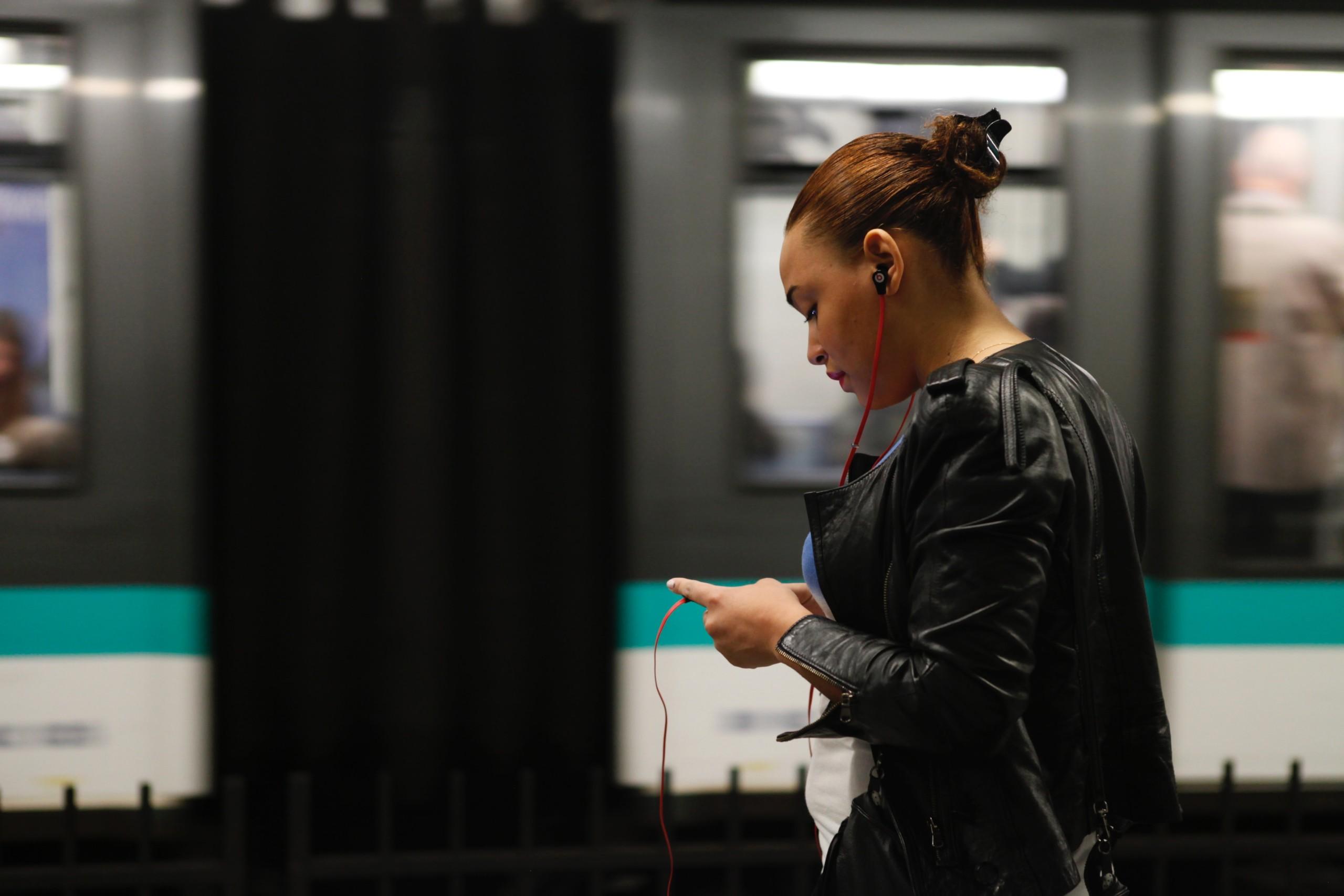 StopCovid : pourquoi le Bluetooth est la solution la moins intrusive pour retracer nos déplacements