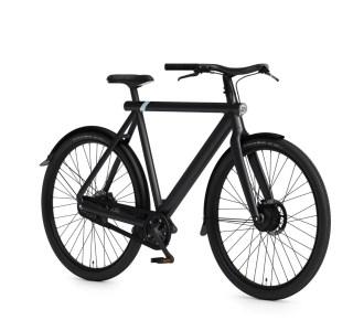 VanMoof S3 et X3 officialisés : freins hydrauliques et prix réduit pour les vélos électriques néerlandais