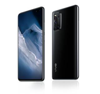Vivo V19 tout juste officialisé, ce smartphone marquera-t-il les premiers pas de la marque en Europe ?