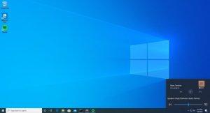 Linux dans Windows 10, Stadia gratuit et les Galaxy A51 et A71 5G – Tech'spresso