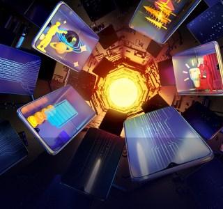 Xiaomi fête ses 10 ans et lance des promotions sur ses meilleurs smartphones