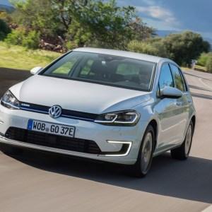 Acheter une voiture électrique en occasion: tout ce qu'il faut savoir