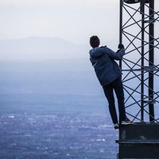 5G : comment Nokia veut rendre le réseau de demain plus écologique