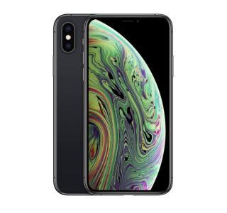Le prix de l'iPhone XS est en baisse chez plusieurs revendeurs français