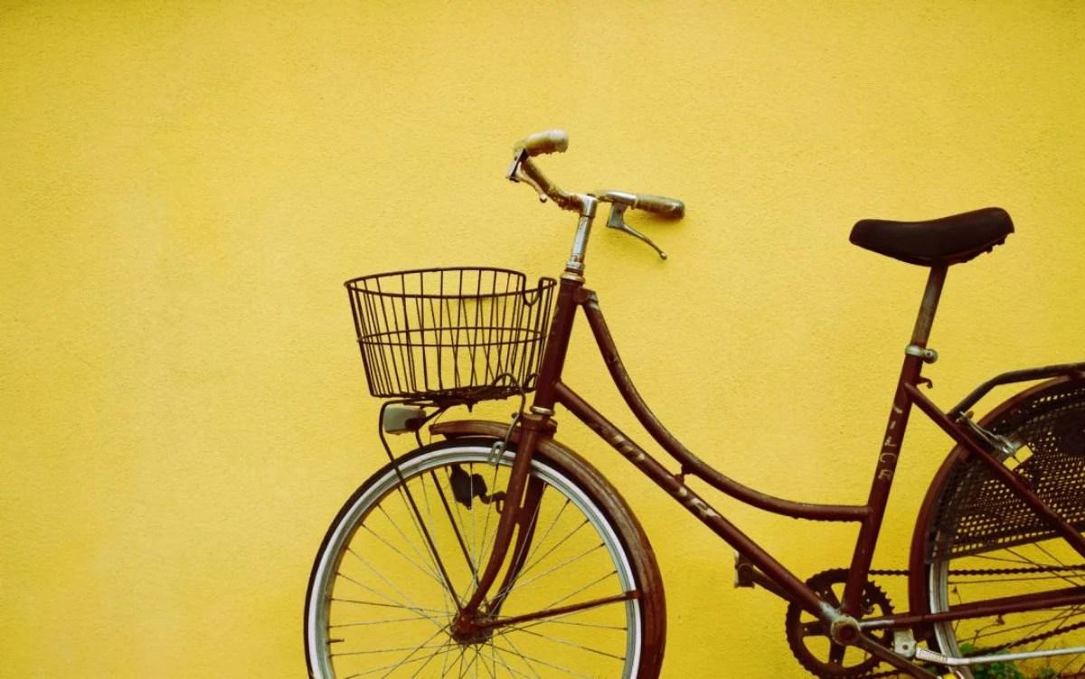 Coup de pouce Vélo : tout comprendre de l'aide financière dédiée aux deux-roues