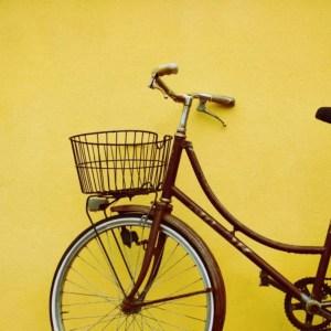 Coup de Pouce Vélo: l'aide à la réparation pourrait être prolongée en 2021
