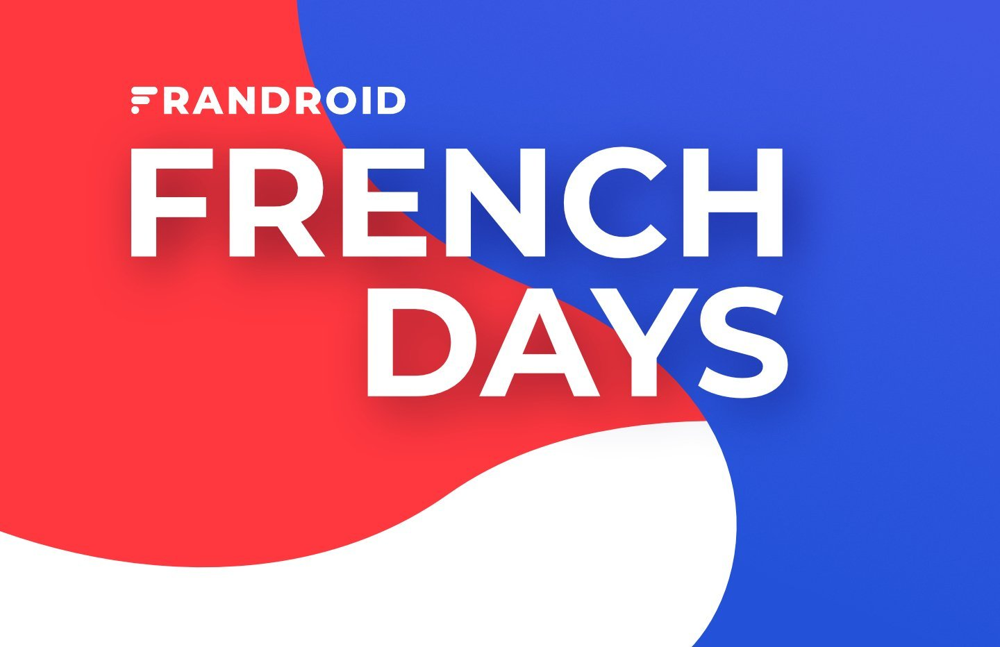 French Days : le TOP des offres en direct
