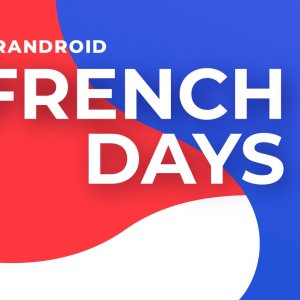 French Days : le TOP des offres du samedi en DIRECT
