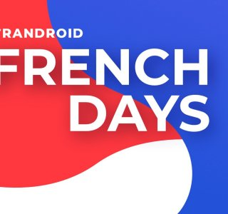French Days : le TOP des offres disponibles ce lundi DIRECT