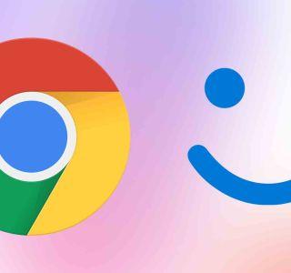 Google Chrome: comment utiliser Windows Hello pour des achats plus simples et sûrs