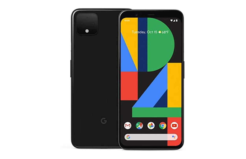 Voici la plus belle promotion depuis le lancement des Google Pixel 4 et 4 XL