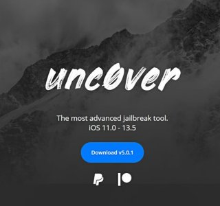 Jailbreak de l'iPhone : tout comprendre à unc0ver 5 en 10 questions
