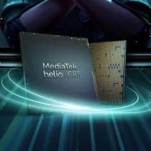 Grâce à Xiaomi, MediaTek devient le premier fournisseur de processeurs mobiles au monde