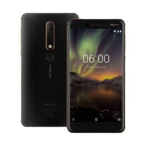 Ce smartphone Nokia sous Android One est à moins de 100 euros