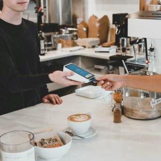 Paiement sans contact: comment profiter du plafond de 50euros