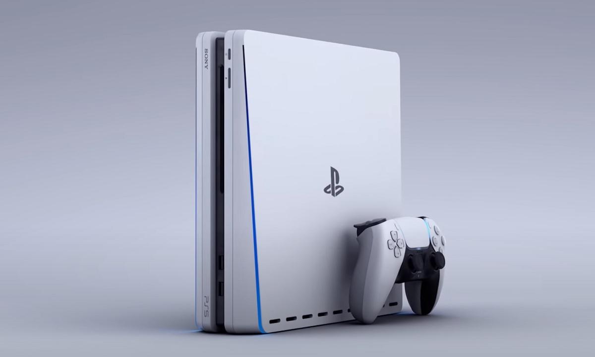 À quel prix seriez-vous prêt à acheter une console comme la PS5 ou la Xbox Series X ?